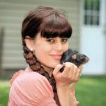 rat as a pet